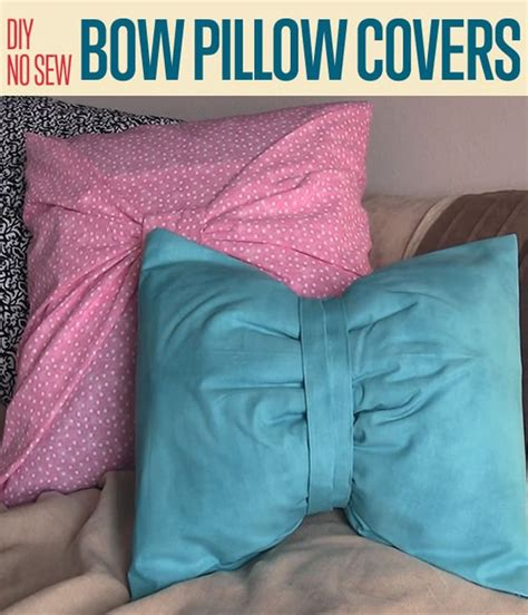 How To Make Living Room Pillows by Best Diy Living Room Decor Ideas Diy Projects Craft Ideas