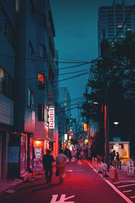 japanese views images  pinterest cherry