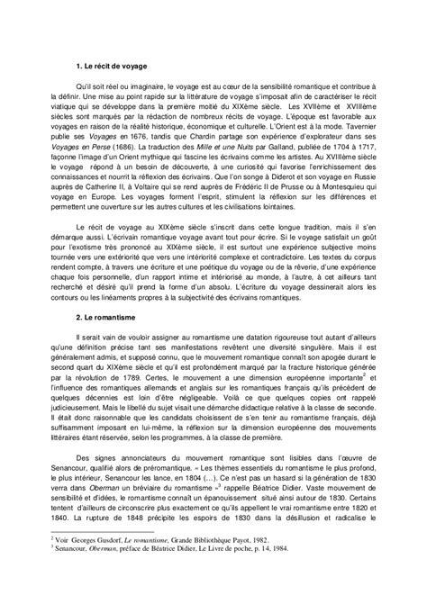 annales capes lettres modernes dissertation drureport813 web fc2