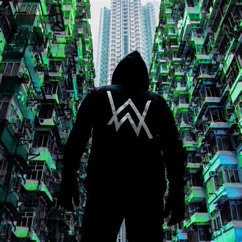 alan walker sing sleep remix dex arson imagenes album music instrumental soundcloud covers study case albums edit dance spotify anime
