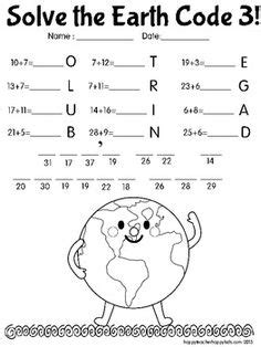 earth day freebie words amp word search activities 337 | ddea5d5e99988cd6f62c9c6015540171 school worksheets free worksheets