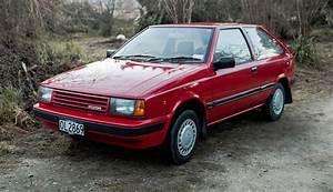 1994 Ford Aspire Fuse Box
