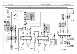 Wiring Diagram For 2003 Gmc Sierra 4wd System  Wiring