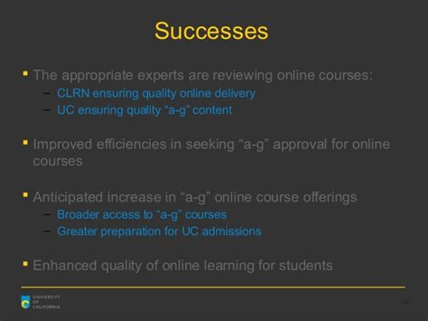 Degree dissertation meaning problem solving steps in business studies demonstrating bravery essay citation of research paper meaning