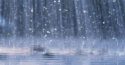 Showers Rain Pleasure Garden Don