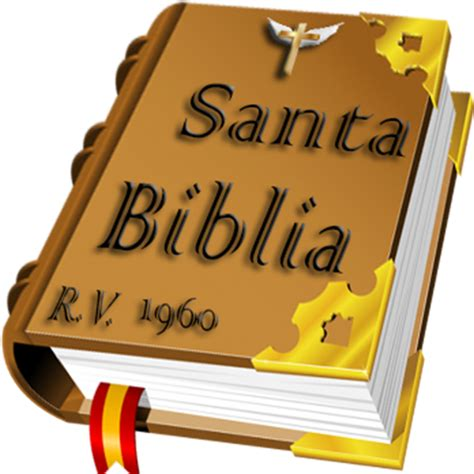 reina valera 1960 santa biblia for android free download and software reviews cnet download com