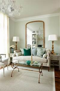 an idea for decorating the wall behind your sofa driven With kitchen cabinet trends 2018 combined with hobby lobby large wall art