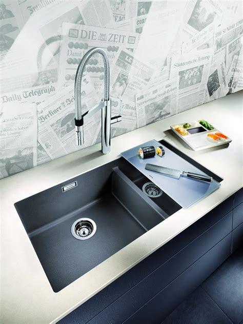 hafele kitchen sinks kitchen sinks and taps 1530