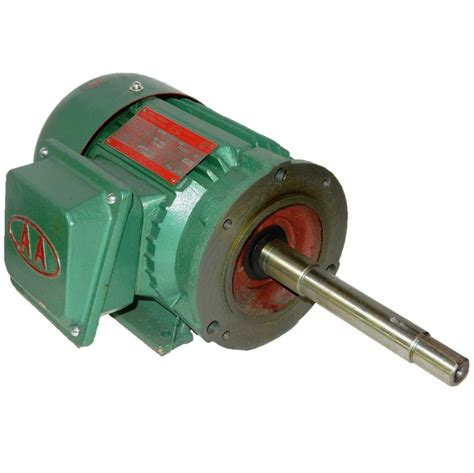 Electric Motor Dealers by Electric Motors At Dealers Industrial Equipment