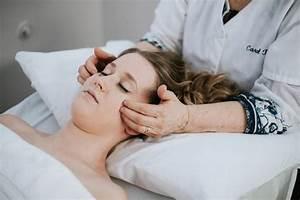 Tmj  U0026 Jaw Pain Treatments And Symptoms