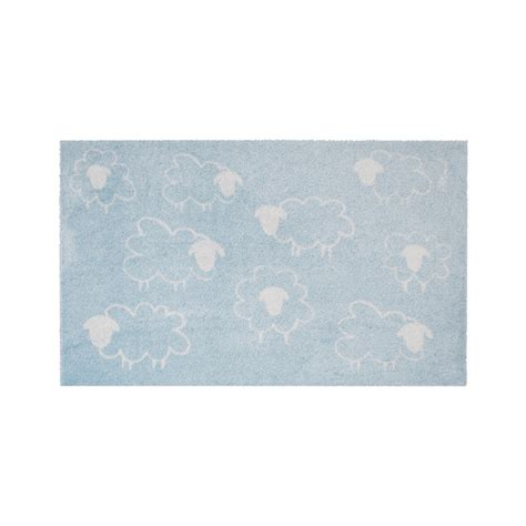 mad about mats mad about mats lionel rug hipicon