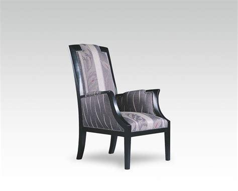 fauteuil pour chambre mobilier maison de retraite fauteuil de chambre collinet
