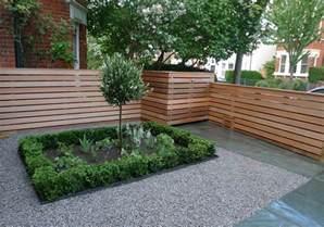 modern small front garden ideas modern garden designs for front of house bathroom design 2017 2018 pinterest small front