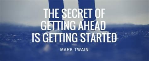 motivational quotes    procrastinators