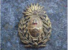 Escudo Nacional Argentino Imágenes para descargar