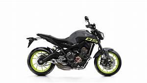 Yamaha Mt 09 Tracer : yamaha mt 09 ckd gets new colours bikesrepublic ~ Medecine-chirurgie-esthetiques.com Avis de Voitures