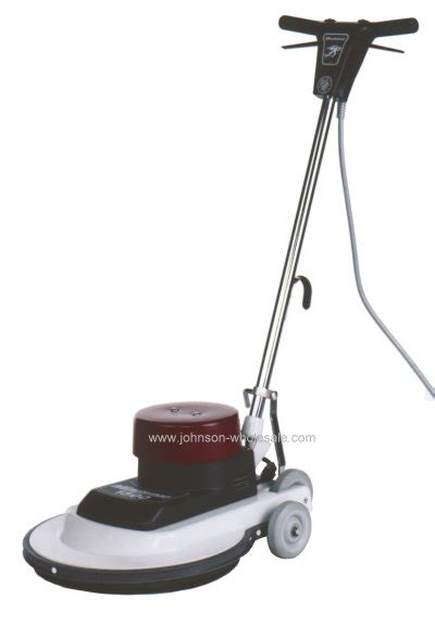 minuteman high speed m20130 00 front runner 1500 rpm floor buffer burnisher call for price