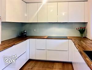 Wandverkleidung Küche Glas : ikea k che wandpaneele beste wohndesign und m bel ~ Markanthonyermac.com Haus und Dekorationen