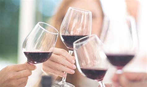 red wine  dinner    type  diabetes