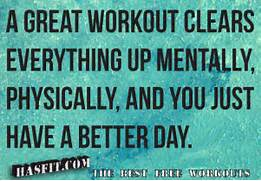 Pics Photos - Work Out Quotes Funny  Funny Workout Quotes