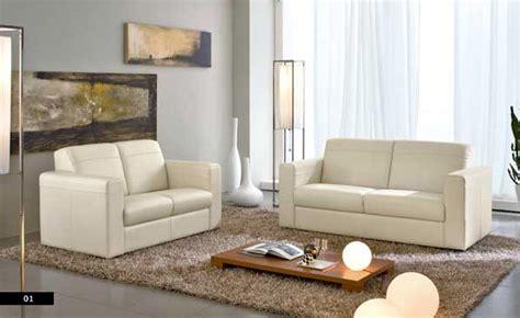 sofa sets designs contemporary sofa sets from columbini Modern