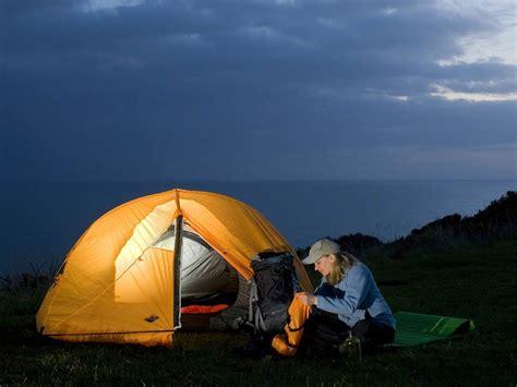 Camping, Outdoor Activities, Victoria, Australia