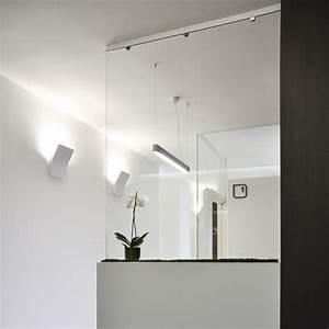 Lampen Für Indirekte Beleuchtung : platone w3 wandleuchte f r indirekte beleuchtung ~ Markanthonyermac.com Haus und Dekorationen