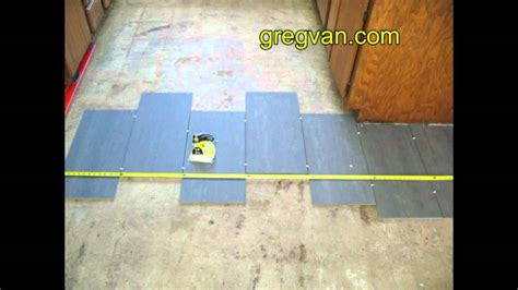 floor l placement important tile layout tips you need to know contractor