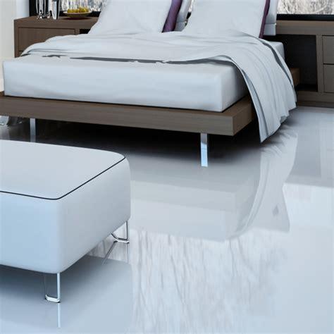 high gloss white flooring falquon high gloss flat edge 8mm white high gloss flooring leader floors