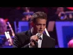 1000+ Images About Michael Buble On Pinterest Michael