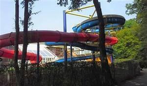 piscine olympique amneville tarifs horaires avis With piscine amneville horaires d ouverture