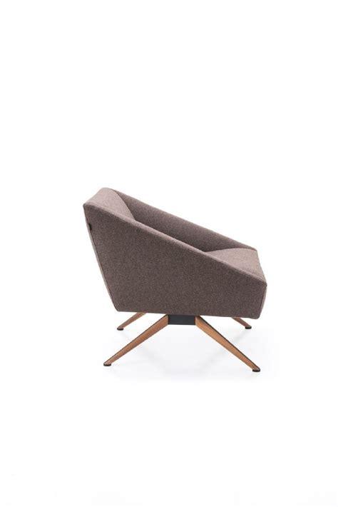 canape fauteuil petit canapé d 39 accueil fauteuil tissu luxy amarcord