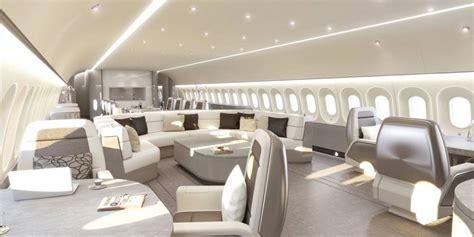 luxury vip cabins increasing  popularity business
