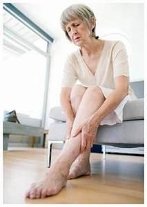 Базовые препараты при лечении ревматоидного артрита