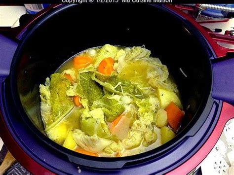 telematin recette de cuisine recettes de cookéo et soupe