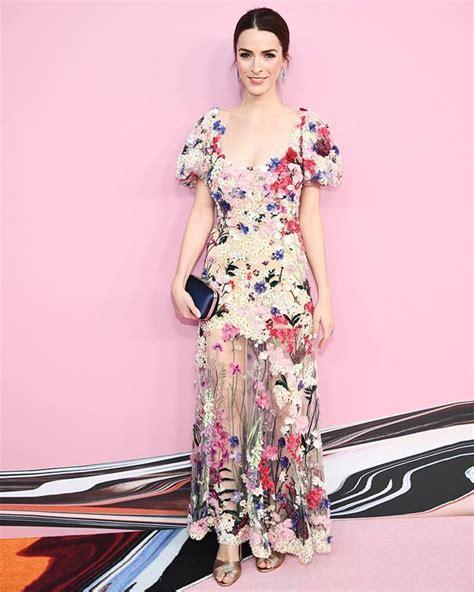 Instagram | Fashion, Red carpet fashion, Celebrity red carpet