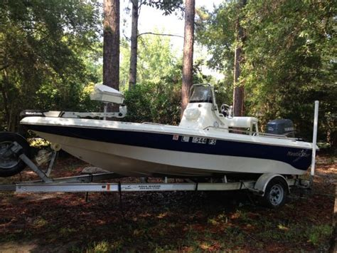 Small Fishing Boats For Sale Plymouth by Best 25 Bay Boats Ideas On Center Console