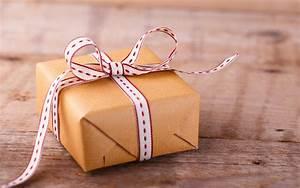 Geschenke Selbst Machen : dreadbag gutschein zu weihnachten oder zum geburtstage verschenken ~ Watch28wear.com Haus und Dekorationen
