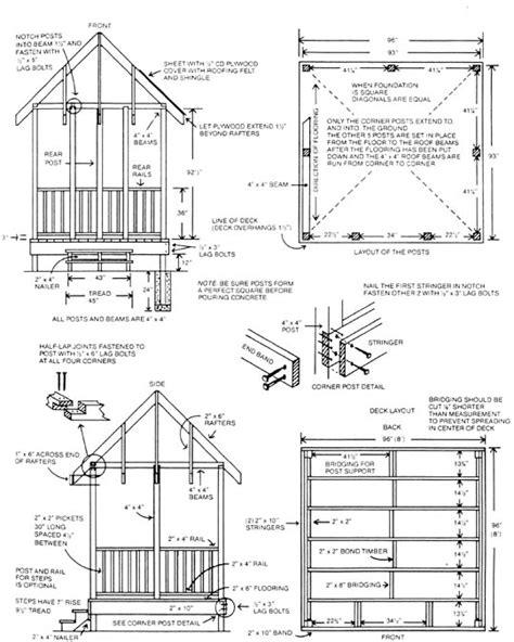 gazebo building plans free gazebo blueprints garden shed plans by lr designs