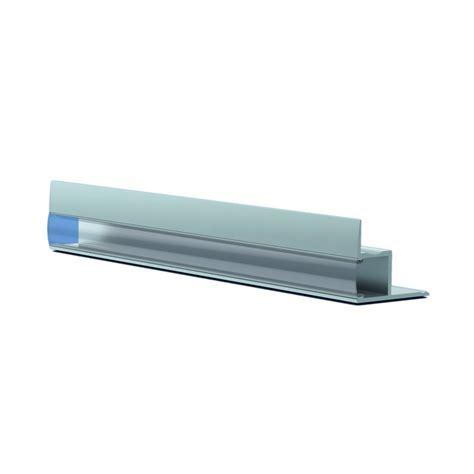 led profil decke alu led profil decke 2 meter led streifen led band led