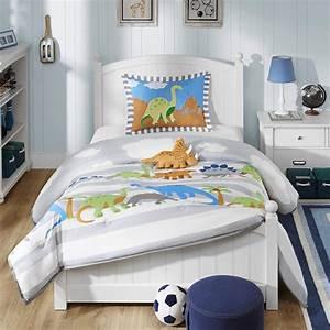 Buy, Modern, Teen, Bedding, Boys, Comforter, Set, Blue, Red, Green