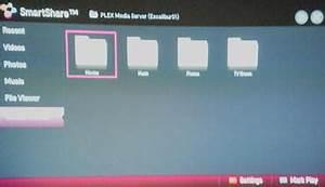 Lan Kabel Unterschiede : lg largo vs pf1500 die wichtigsten unterschiede auf einen blick beamer blog ~ Orissabook.com Haus und Dekorationen