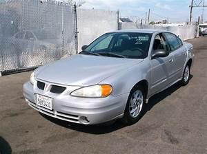 Purchase Used 1999 Pontiac Grand Am