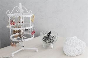 Maison Du Monde Boite A Bijoux : porte bijoux licorne maison du monde ~ Melissatoandfro.com Idées de Décoration