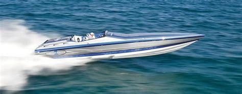 Miami Vice Boat Meme by Chionnat Du Monde De Bateaux Off Shore Festival