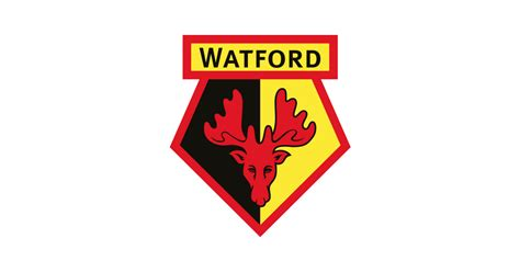 Watford F.c. Wallpapers