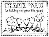 Coloring Volunteer Pastor Appreciation Printable Getcolorings Urgent sketch template