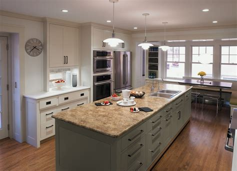counters lowes splashy lowes countertops look affordable affordable Kitchen