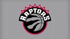 The Latest Toronto Raptors News | SportSpyder
