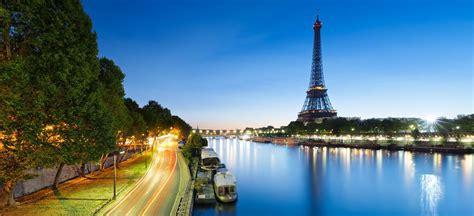 paris pariscom hotels  eiffel